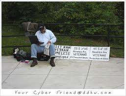 homelessvets2