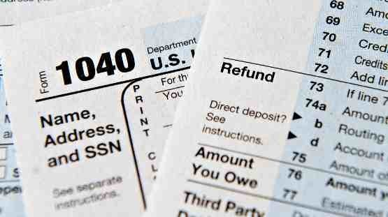 TAX_RETURN