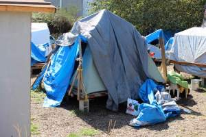 homeless12